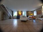 TEXT_PHOTO 5 - Achat Maison Fouesnant 6 pièce(s) 185 m2