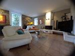 TEXT_PHOTO 6 - Achat Maison Fouesnant 6 pièce(s) 185 m2