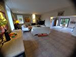 TEXT_PHOTO 7 - Achat Maison Fouesnant 6 pièce(s) 185 m2