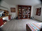 TEXT_PHOTO 9 - Achat Maison Fouesnant 6 pièce(s) 185 m2