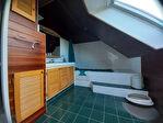 TEXT_PHOTO 13 - Achat Maison Fouesnant 6 pièce(s) 185 m2