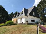TEXT_PHOTO 1 - Achat Maison Ergué-Armel 190m² 8 pièces
