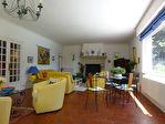 TEXT_PHOTO 2 - Achat Maison Ergué-Armel 190m² 8 pièces