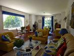 TEXT_PHOTO 3 - Achat Maison Ergué-Armel 210m² 8 pièces