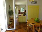 TEXT_PHOTO 4 - Achat Maison Ergué-Armel 190m² 8 pièces