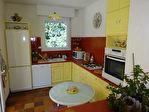 TEXT_PHOTO 5 - Achat Maison Ergué-Armel 190m² 8 pièces