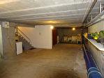 TEXT_PHOTO 13 - Achat Maison Ergué-Armel 210m² 8 pièces