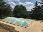TEXT_PHOTO 14 - Achat Maison Ergué-Armel 190m² 8 pièces