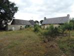 TEXT_PHOTO 0 - Achat 2 Maisons Limite Fouesnant / Bénodet à rénover sur 3 hectares de terrain