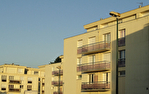 TEXT_PHOTO 2 - Appartement  2 pièce(s) 43.13 m2