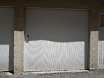TEXT_PHOTO 0 - Garage à louer Quimper Kerfeunteun