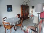 TEXT_PHOTO 0 - Achat Appartement Benodet 2 pièce(s) 39 m2