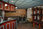 TEXT_PHOTO 3 - VENDU PAR L'AGENCE - Achat Immeuble 230 m² 8 pièces