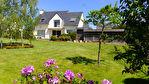 TEXT_PHOTO 1 - Achat Maison Fouesnant 5 pièce(s) 140 m2