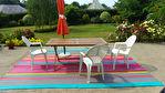 TEXT_PHOTO 2 - Achat Maison Fouesnant 5 pièce(s) 140 m2