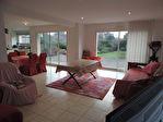 TEXT_PHOTO 4 - Achat Maison Fouesnant 5 pièce(s) 140 m2