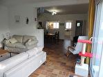 TEXT_PHOTO 5 - Achat Maison Fouesnant 6 pièce(s) - Centre Ville