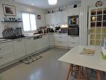 TEXT_PHOTO 8 - Achat Maison Fouesnant 6 pièce(s) - Centre Ville