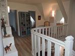 TEXT_PHOTO 10 - Achat Maison Fouesnant 6 pièce(s) - Centre Ville