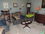 TEXT_PHOTO 5 - Achat Maison Fouesnant 5 pièce(s) 98 m2