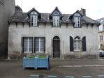 TEXT_PHOTO 7 - Achat Maison Fouesnant 5 pièce(s) 98 m2