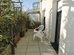 TEXT_PHOTO 0 - Achat Appartement Fouesnant 3 pièce(s) garage et cave