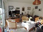 TEXT_PHOTO 2 - Achat Appartement Fouesnant 3 pièce(s) garage et cave