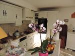 TEXT_PHOTO 4 - Achat Appartement Fouesnant 3 pièce(s) garage et cave