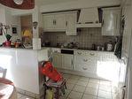 TEXT_PHOTO 5 - Achat Appartement Fouesnant 3 pièce(s) garage et cave