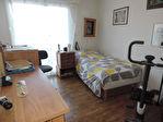 TEXT_PHOTO 6 - Achat Appartement Fouesnant 3 pièce(s) garage et cave