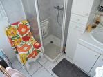 TEXT_PHOTO 9 - Achat Appartement Fouesnant 3 pièce(s) garage et cave