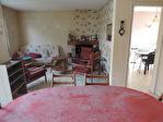 TEXT_PHOTO 4 - Achat Maison Fouesnant 6 pièce(s) 105 m2