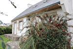 TEXT_PHOTO 0 - A vendre - Maison de type F6 sur Pont Croix