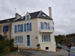 TEXT_PHOTO 0 - Vente Maison Saint Yvi