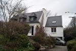 TEXT_PHOTO 0 - Achat Maison Plomelin 7 pièce(s) 220 m2
