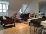 TEXT_PHOTO 1 - Achat Appartement Concarneau 2 pièce(s) 44.96 m2