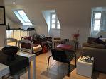 TEXT_PHOTO 2 - Achat Appartement Concarneau 2 pièce(s) 44.96 m2
