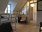 TEXT_PHOTO 5 - Achat Appartement Concarneau 2 pièce(s) 44.96 m2
