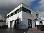 TEXT_PHOTO 0 - Achat Maison Clohars Fouesnant 6 pièce(s) 135 m2