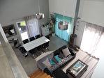 TEXT_PHOTO 2 - Achat Maison Clohars Fouesnant 6 pièce(s) 135 m2