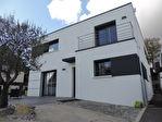 TEXT_PHOTO 14 - Achat Maison Clohars Fouesnant 6 pièce(s) 135 m2