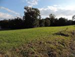 TEXT_PHOTO 1 - A vendre terrain à bâtir de 1006 m² - PLEUVEN