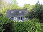 TEXT_PHOTO 9 - A vendre - Maison + longère - FOUESNANT CAP COZ