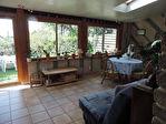 TEXT_PHOTO 4 - Achat Maison Fouesnant 8 pièce(s) 140 m²