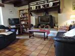 TEXT_PHOTO 7 - Achat Maison Fouesnant 8 pièce(s)