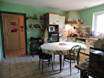 TEXT_PHOTO 8 - Achat Maison Fouesnant 8 pièce(s)