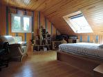 TEXT_PHOTO 10 - Achat Maison Fouesnant 8 pièce(s) 140 m²