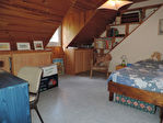 TEXT_PHOTO 12 - Achat Maison Fouesnant 8 pièce(s) 140 m²