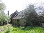 TEXT_PHOTO 7 - Achat Maison + ancien moulin Pleuven sur 3000 m² de terrain