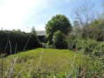 TEXT_PHOTO 9 - Achat Maison + ancien moulin Pleuven sur 3000 m² de terrain